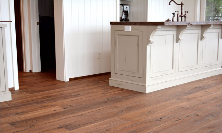 Home - Flooring Solutions Muskoka | Flooring, Tile, Carpet, Accessories