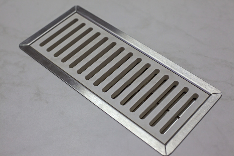 Vents Floor Registers Flooring Solutions Muskoka