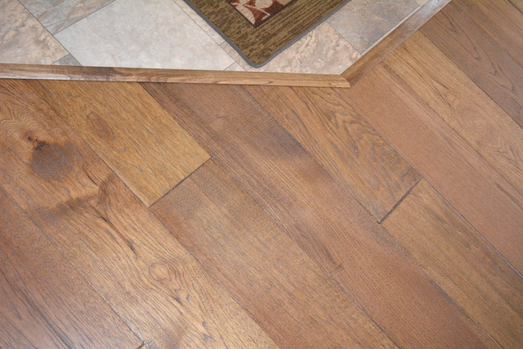 Birchwood flooring solutions muskoka flooring tile for Flooring solutions