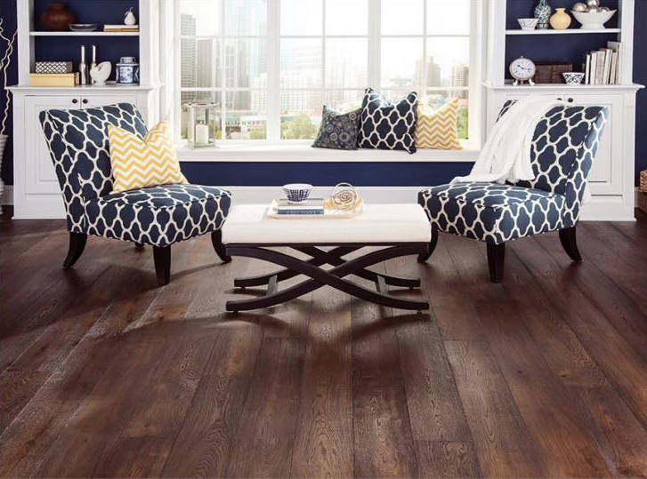 Homes with wood floors usually sell faster and for a higher selling price. Some home flooring pros believe hardwood ... & Selling your home? - Flooring Solutions Muskoka | Flooring Tile ...