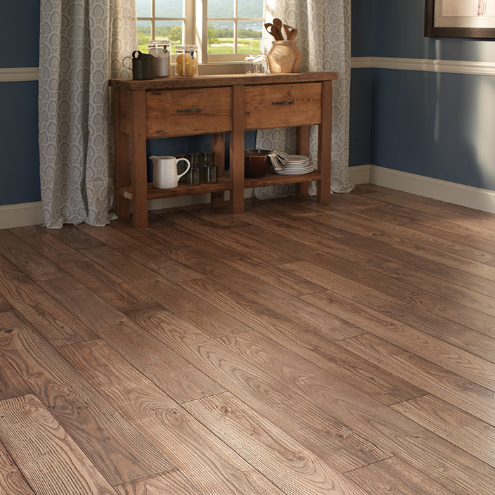 Man Chestnut Hill Flooring Solutions Muskoka Flooring