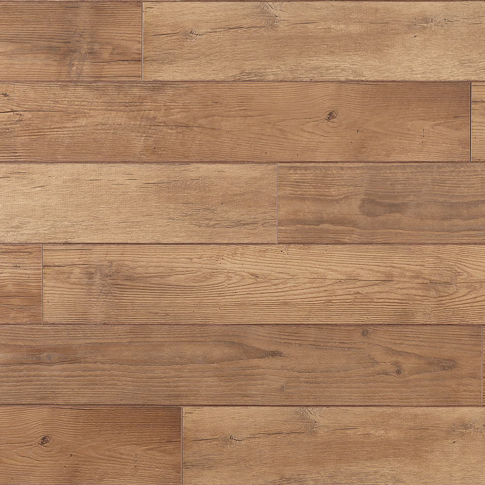Man treeline flooring solutions muskoka flooring tile for Flooring solutions