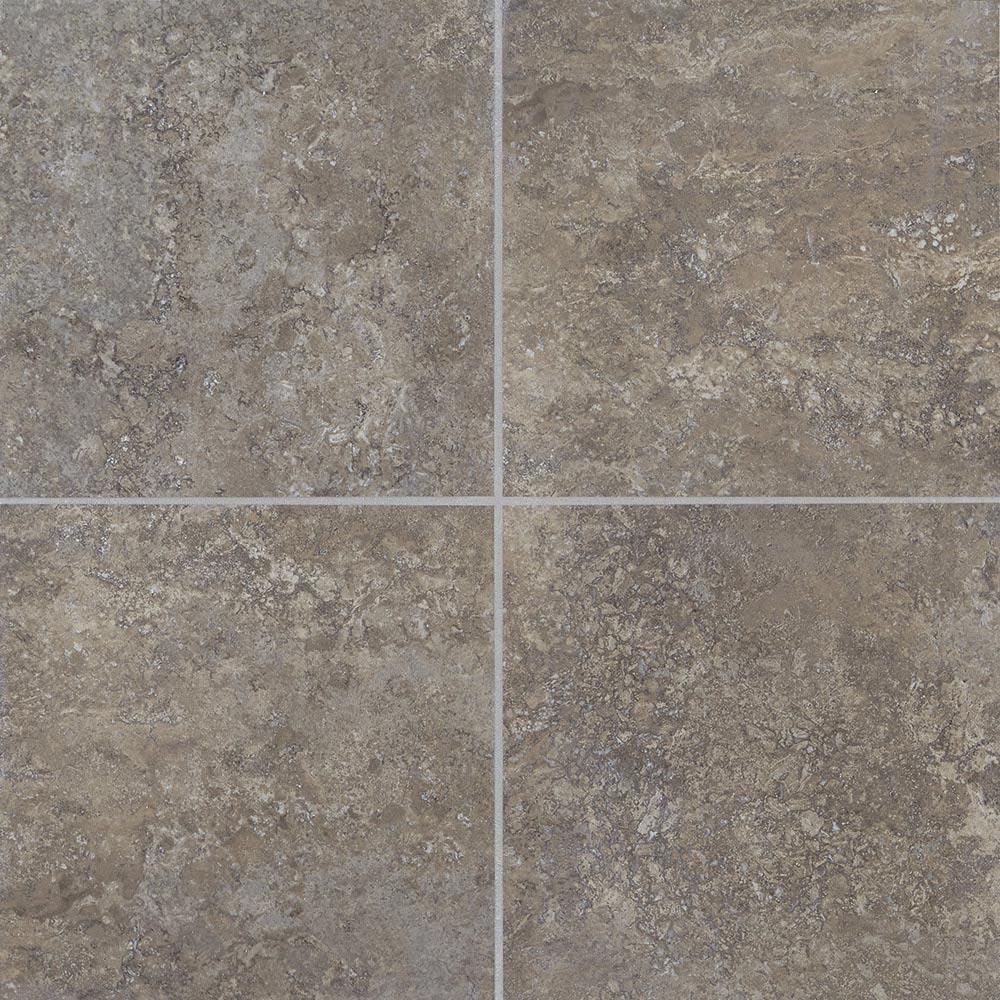 Man san luca flooring solutions muskoka flooring tile for Flooring solutions
