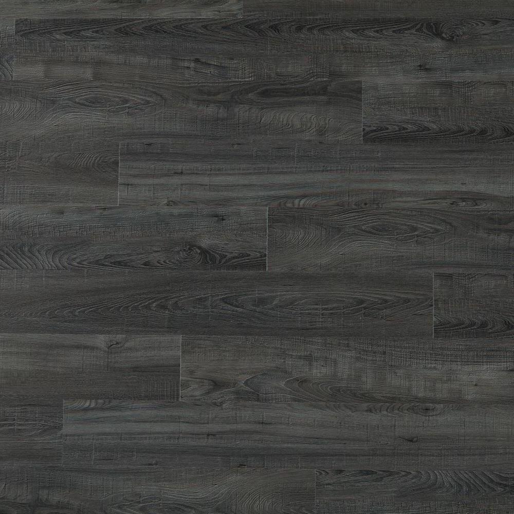 Man sausalito flooring solutions muskoka flooring for Sausalito tile