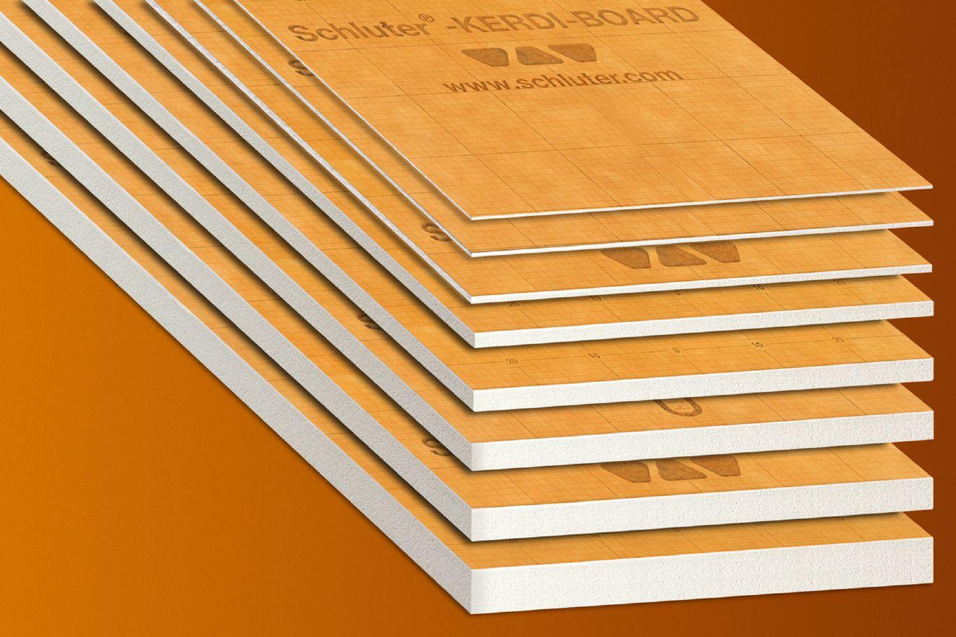 Building Materials Flooring Solutions Muskoka Flooring
