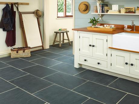 slate kitchen tile - Kemist.orbitalshow.co