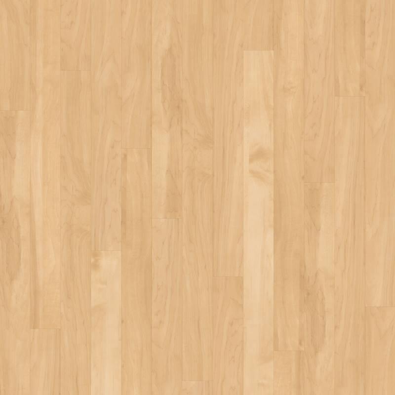 Dv Canadian Maple Flooring Solutions Muskoka Flooring