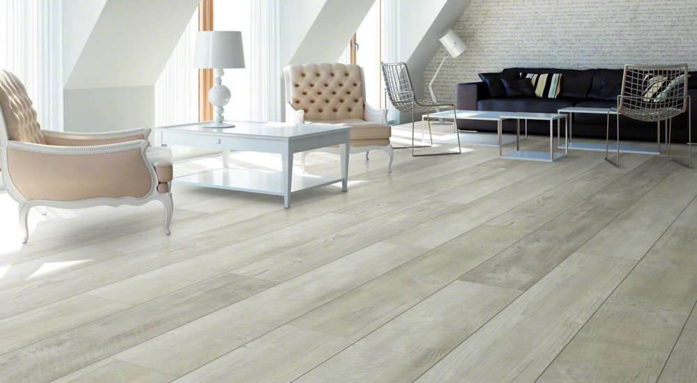 Pine Flooring Solutions Muskoka Flooring Tile Carpet
