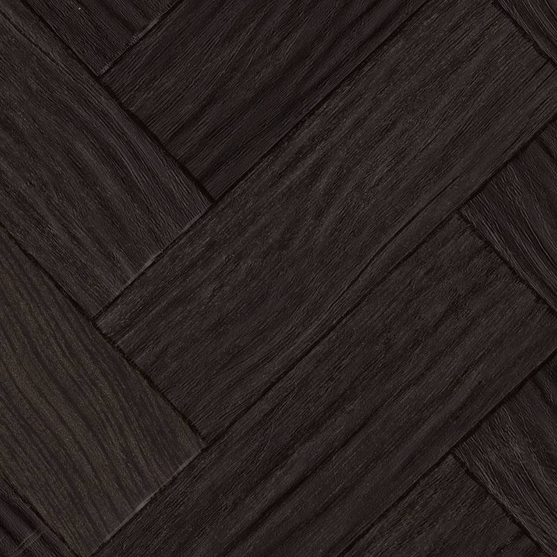 Ap03 Black Oak Rs Res Bedroom Image Kitchen Blackoakparquet Oh