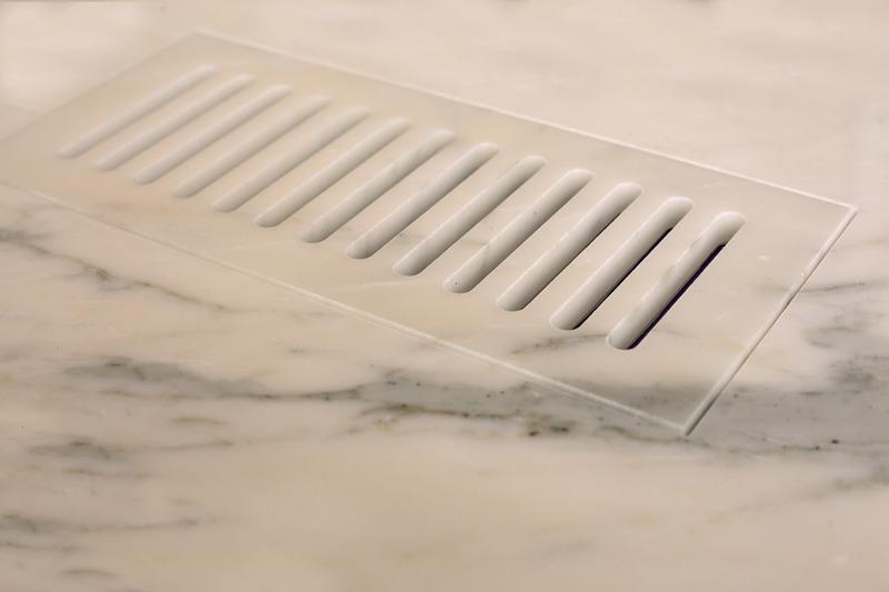 Vents Floor Registers Flooring Solutions Muskoka